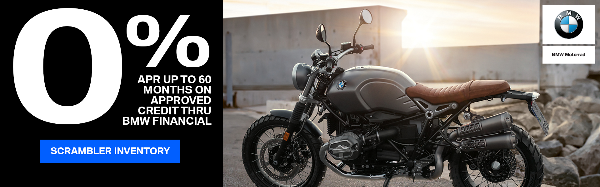 BMW Motorcycles of Concord | BMW Motorcycle Dealership | Concord, CA
